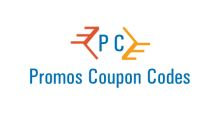 Promos Coupon Codes